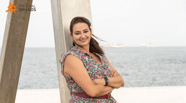 Alba Pérez