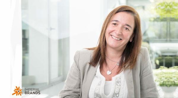 Beatriz Prieto