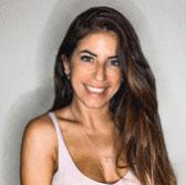 María Cano Barrios