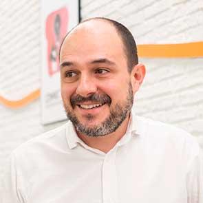 Pedro López Contreras