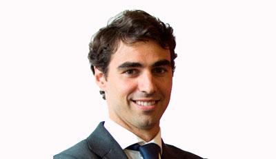 Jon Fernández de Barrena