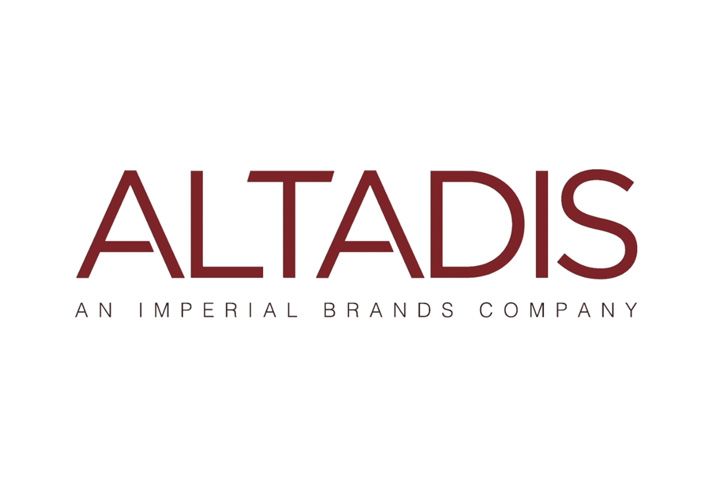 Nueva Altadis, la Altadis de siempre pero todavía más firme y fuerte