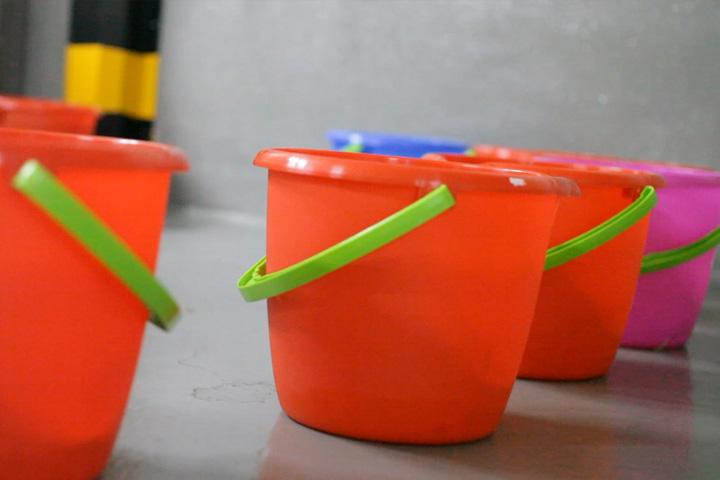 Altadis se suma  a la campaña ``Ice Bucket Challange´´