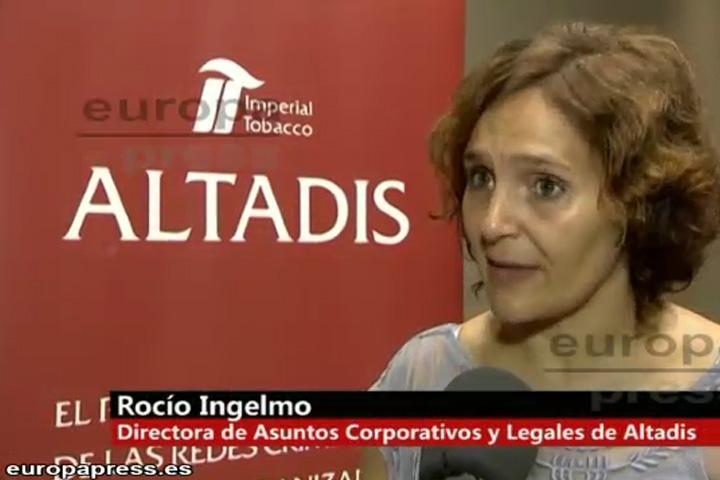 Jornada de Contrabando en  Vigo