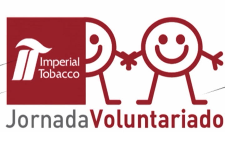 Jornada de Voluntariado Corporativo