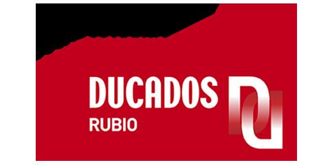 Ducados Rubio